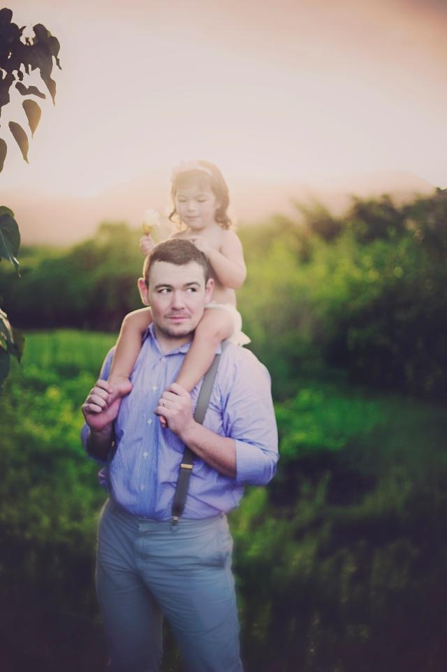 kailua family photography