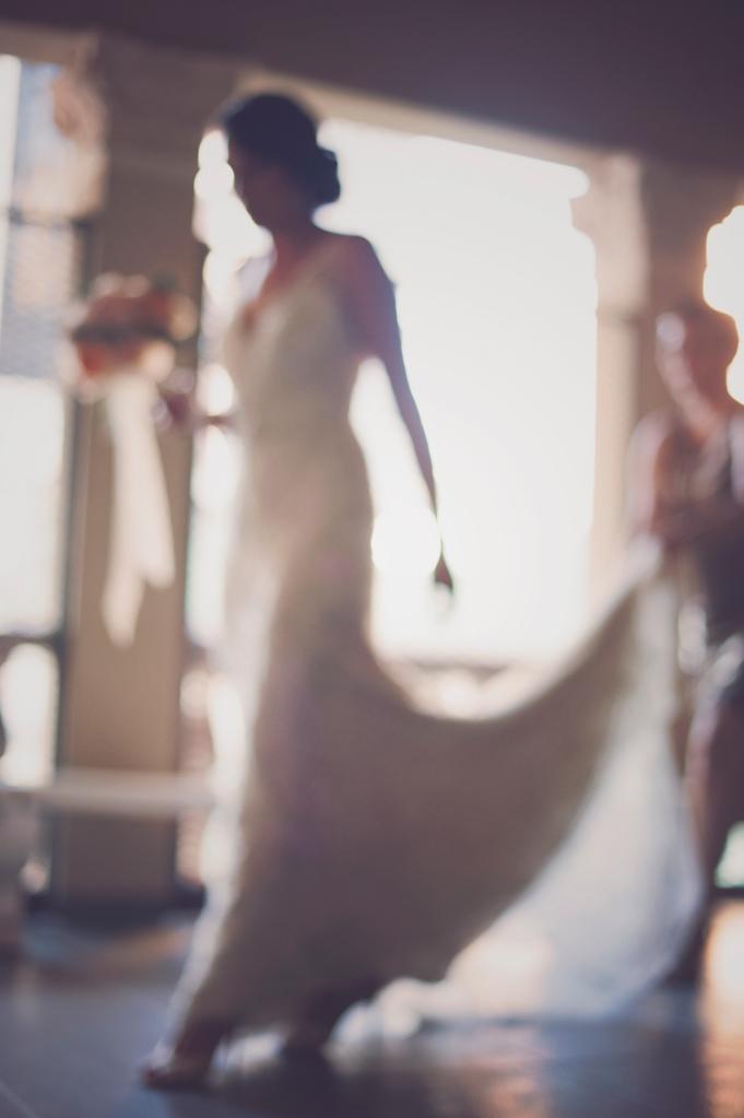YWCA wedding venue