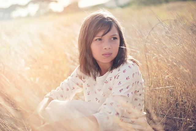 Hailey Faria Photography