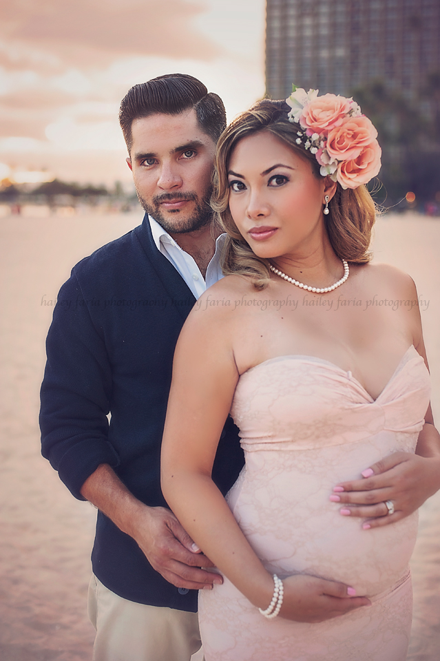 glamorous maternity sexy pregnancy pictures