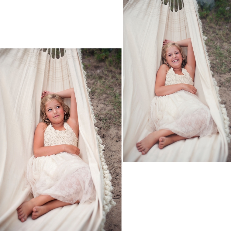 HFP hammock