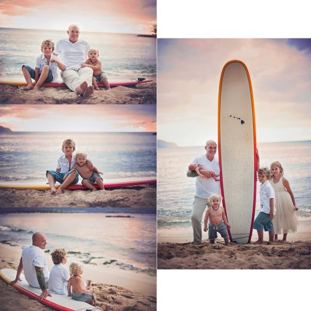 surf in haleiwa